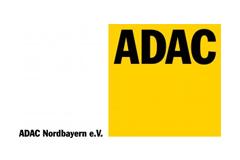 partner_adac-nordbayern